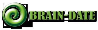 Brain-date.nl